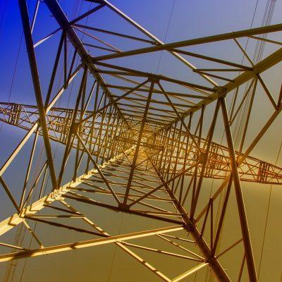 Enerji Kimlik Belgesi ile Daha Fazla Enerji Tasarrufu