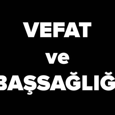 Mikron'S Genel Müdürü Mehmet Çelik Hayatını Kaybetti