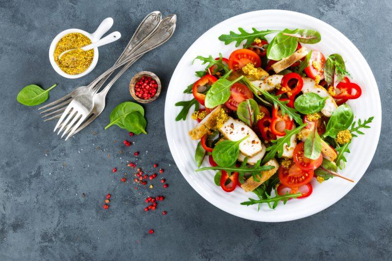 Ramazan Bayramında Bu Beslenme Alışkanlıklarına Dikkat Etmeliyiz