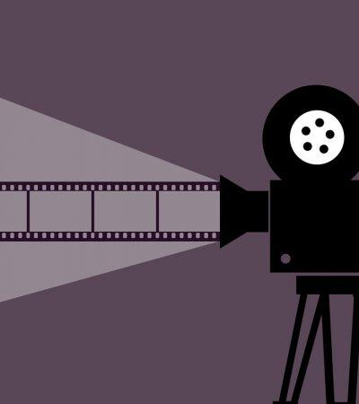 """Beyaz Perdenin """"En İyi Film"""" Oscar'ına Sahip Yapımları"""