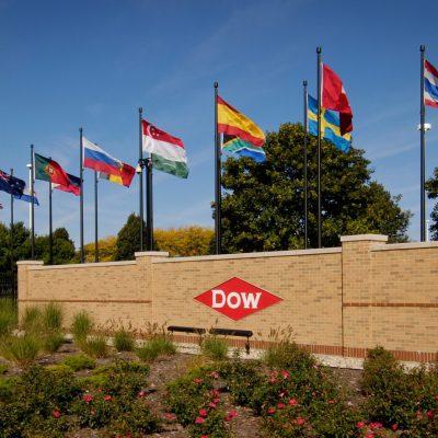 Dow, 2025 Sürdürülebilirlik Hedeflerini Duyurdu