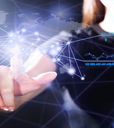Schneider Electric, Yeni Nesil Yetenek Yönetim Platformu Geliştirdi