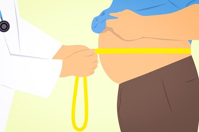 29 Kuruluş Obeziteyle Mücadele için İş Birliği Yapacak