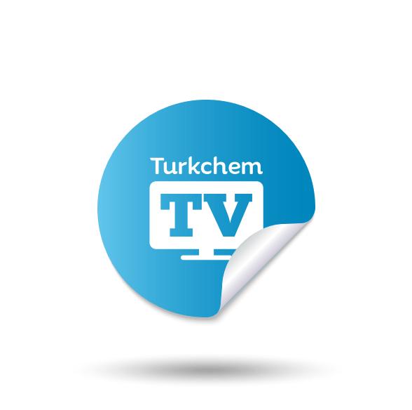Turkchem TV, Kimya Sektörünü Dijital Platformda Buluşturuyor