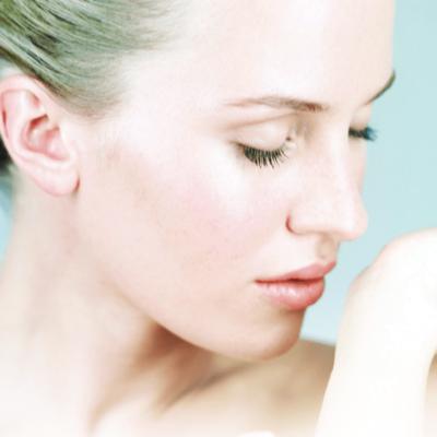 CPL Aromas'ın AromaFusion Teknolojisi Esanslarınıza Benzersizlik Sağlar