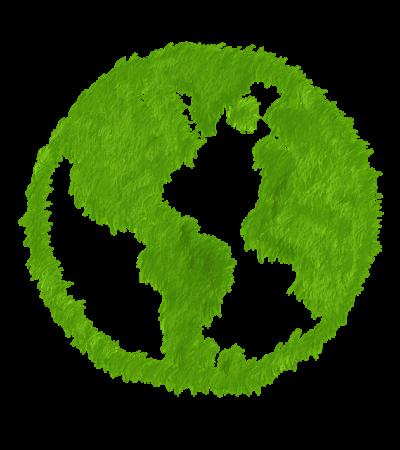 PPG, Enerji Tasarrufu Sağlayan Otomotiv Boyaları ve Kaplamaları için Finansman Aldı