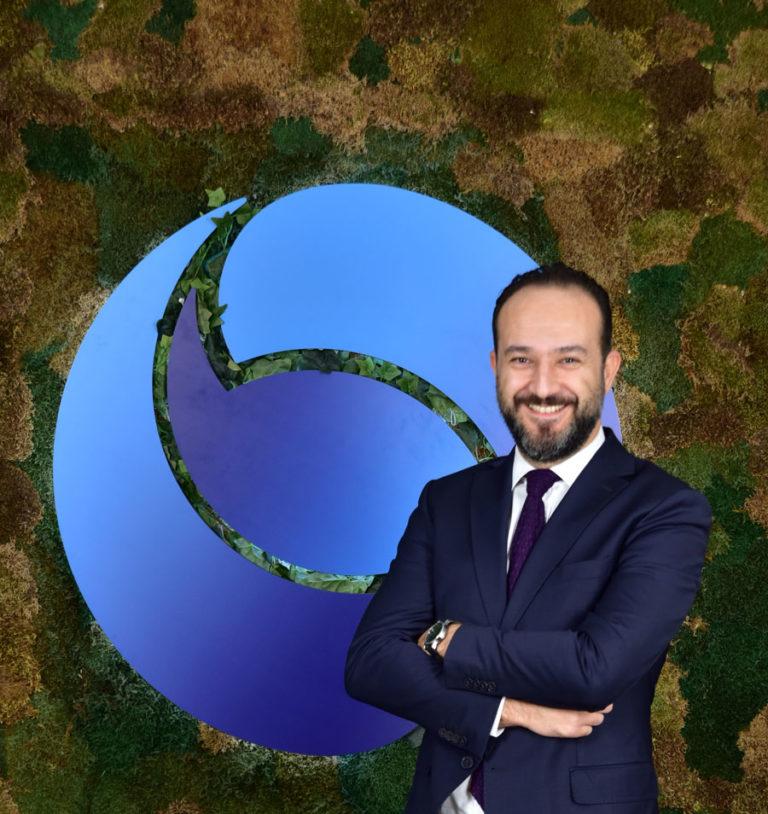Pierre Fabre Türkiye'den Yeni Atama