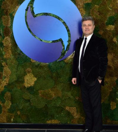 Pierre Fabre Türkiye'de Ticari Direktör Ataması