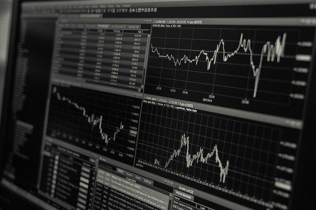 Türkiye İstatistik Kurumu Ekonomik Güven Endeksi Açıklandı