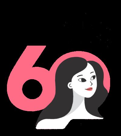 Bayer, 100 Milyon Kadın için Yardımda Bulunacak