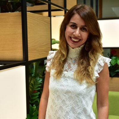 Bayer Türk'te Yeni Atama