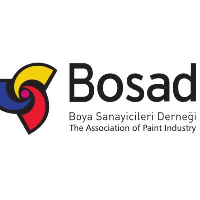 BOSAD Panelleri ve Boya Okulları 28-30 Eylül'de Online Olarak Gerçekleşecek