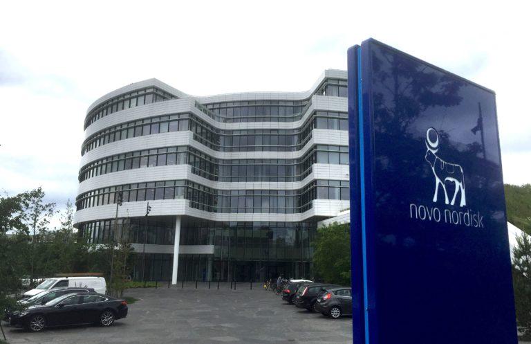 Novo Nordisk Türkiye, Yeni Atamalar Gerçekleştirdi
