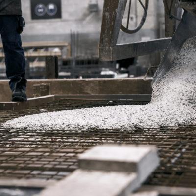 BASF Yapı Kimyasalları Artık MBCC Group Adıyla Hizmet Verecek