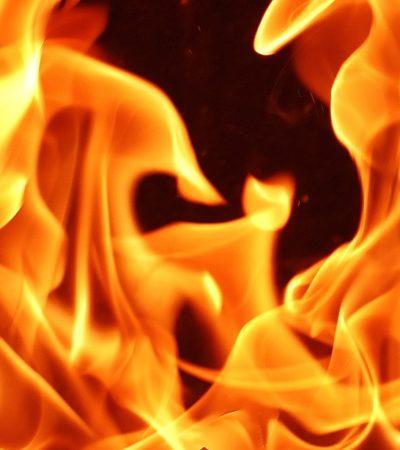 Doğru Yangın Yalıtımı Hayat Kurtarır