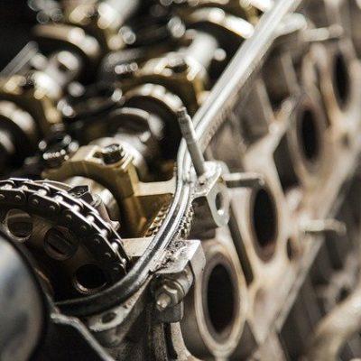 Sanayi-Teknoloji Entegrasyon Programı Başlıyor