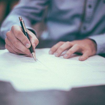 Merck Yeni Yönetim Kurulu'nu Açıkladı