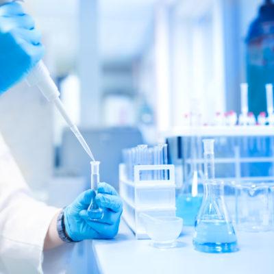Aroma İlaç 9. Kimya Ar-Ge Proje Pazarı'ndan Birincilik Ödülü'nün Sahibi Oldu
