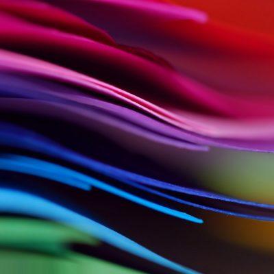Datacolor, Colorreader Spectro Renk Eşleştirme Cihazını Sektöre Sunuyor