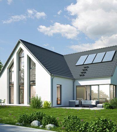 Mimari Boyalar İçin Çok Yönlü Yeni EcoLabel'lı Bio-Köpük Giderici