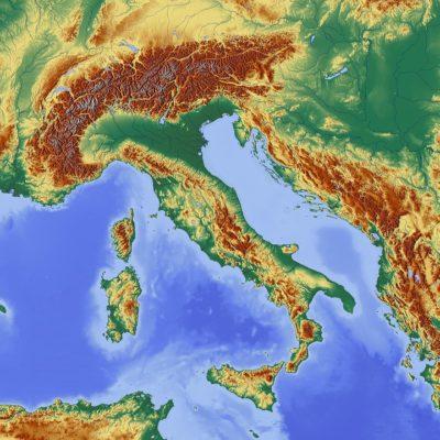 Momentive İtalya'da 13 Milyon Dolarlık Yatırım Gerçekleştirdi