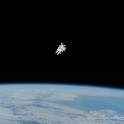 Kordsa, NASA için Kumaş Üretiyor