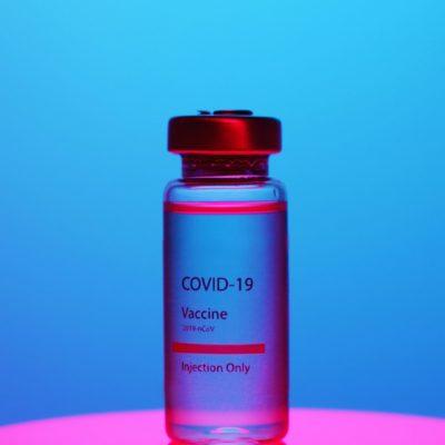 """""""Güçlü Bağışıklık Sistemi, Koronavirüs Aşısı Kadar Önemli"""""""
