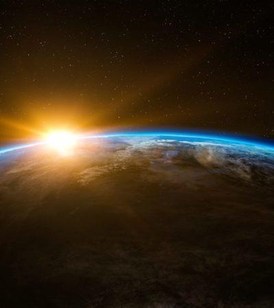 Yeni Kaplama Malzemelerinin Geliştirilmesi Ekipmanları Uzayda Koruyabilir