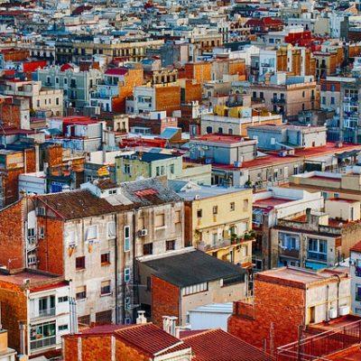 İZODER'den Dünya Şehircilik Günü Açıklaması
