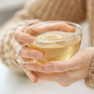 Bitki Çayı İçmeden Bu Önerilere Dikkat!