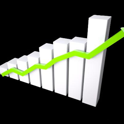 LANXESS Mühendislik Plastiklerinin Fiyatlarını Artırıyor
