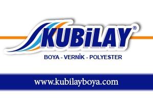 Kubilay Boya