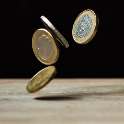 SÜTAŞ'tan Bingöl'e 1,1 Milyar Lira Değerinde Yatırım