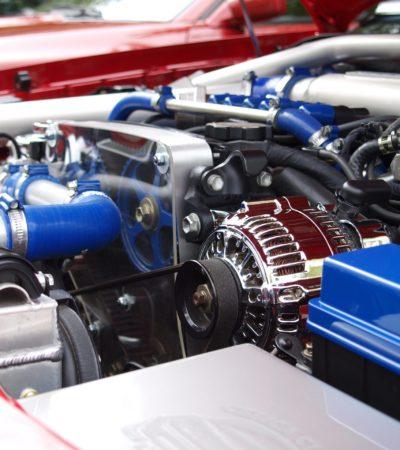 Otomotiv Endüstrisi 2020'de En Fazla İhracat Yapan Sektör Oldu