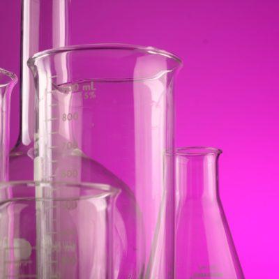 Kimya Sektörü, 2020 Yılında En Çok İhracat Yapan İkinci Sektör