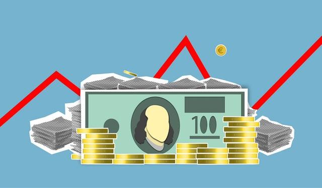 Roche, 2020 Yılı Finansal Sonuçlarını Değerlendirdi