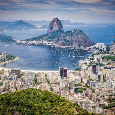 Bostik Brezilya'daki Varlığını Güçlendiriyor