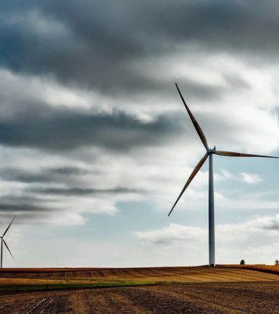 Siemens Gamesa ve Siemens Energy, Yeni Bir Yeşil Hidrojen Üretiminin Adımını Atıyor