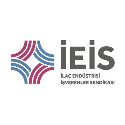 İEİS'den, Marmara Üniversitesi Eczacılık Fakültesi Öğrencilerine Destek
