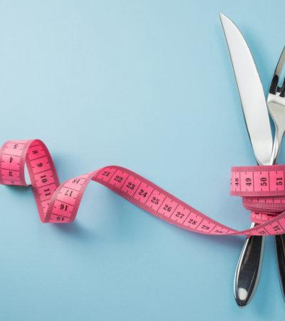 Diyet ile İlgili Doğru Bilinen 7 Yanlışı Değiştirme Zamanı