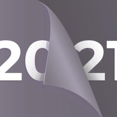 2020-2021 Kimya Sektörü Değerlendirmesi