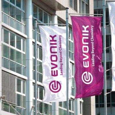 Evonik, PU Katkı Maddeleri Stabilizatör Portföyünü Sürdürülebilir Düşük VOC Formülasyonlarına Dönüştürüyor
