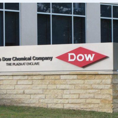 Dow, Geleceği Şekillendirmede Poliüretanların Gücünü Gösteriyor