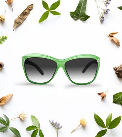 POLYRAY ve SABIC, Gözlük Uygulamalarına Sertifikalı Yenilenebilir Polikarbonat Sunmak için İş Birliği Yapıyor