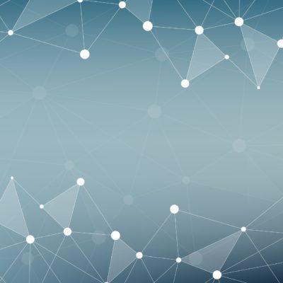 Sanal Günler EMEA Düzenlemek için LANXESS