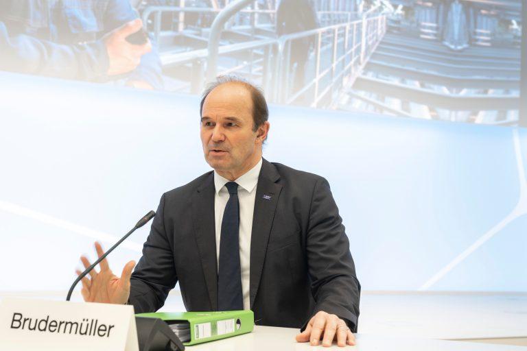 BASF Group: 2020'nin 4. Çeyreğinde Güçlü Performans
