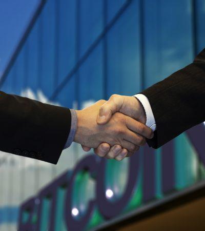Maroon Group LLC, The Cary Company'nin Ham Maddeler ve Özel Kimyasallar Dağıtım İşini Satın Aldı