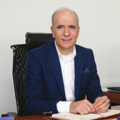 Kubilay Boya Genel Müdürü Sayın İhsan Bilgiç ile Söyleşi