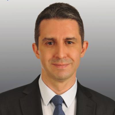 Nynas Türkiye CEO'su Güney Devrim İldiri ile Röportaj