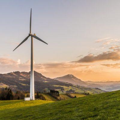 2 bin Megavat için Mini Rüzgar Enerjisi Santrali Yarışması Yapılacak